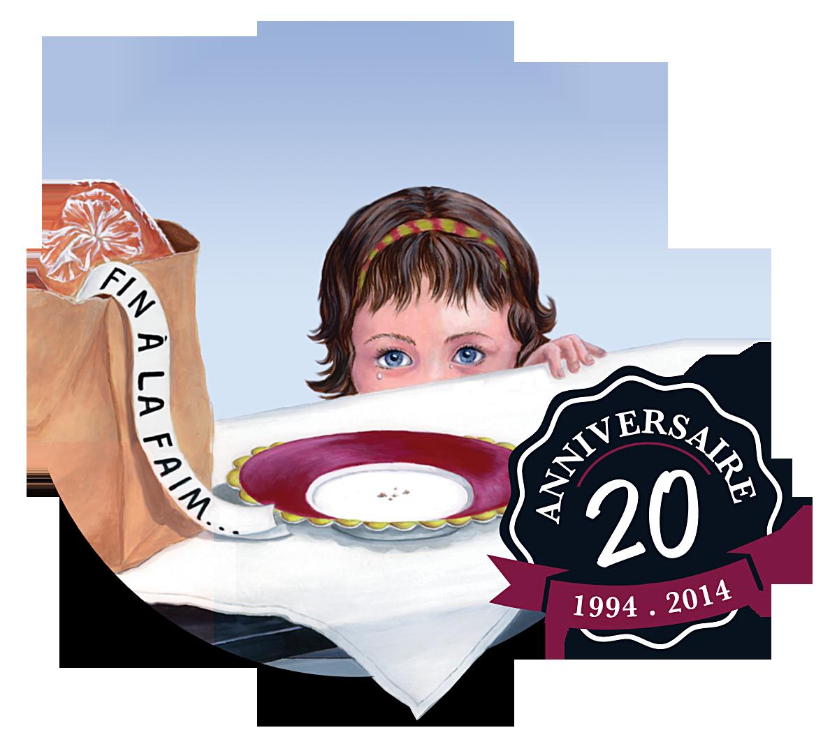 logo_faf_20ans