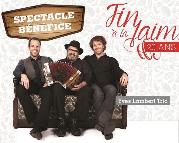Haut Poster spectacle-bénéfice du 20141112_30