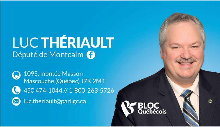 depute-luc-theriault-2