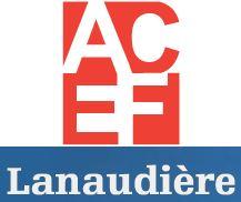 ACEF Lanaudière