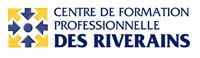 CFP des Riverains